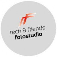 Logorechfriendsfotostudio