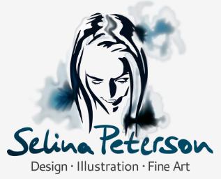 Selina Peterson